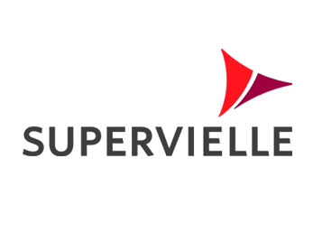 BANCO SUPERVIELLE