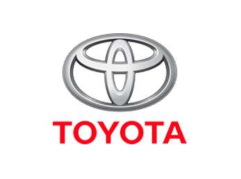 TOYOTA ARGENTINA S A